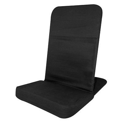 Folding Cushion Chairs front-1036250