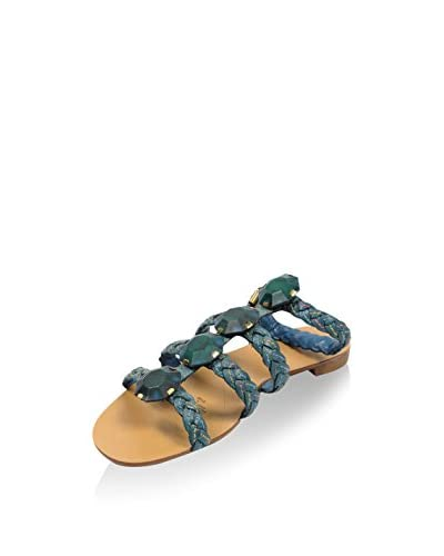 Nine West Sandalias planas