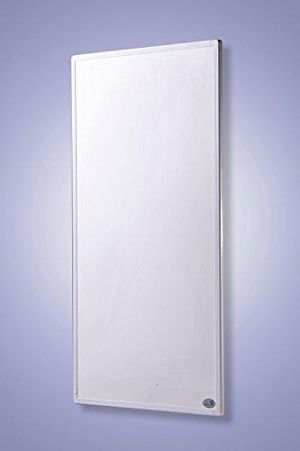 Infrarot-Heizung-mit-Digitalthermostat-Elektroheizung-mit-Stecker-fr-Steckdose-5-Jahre-Premium-Herstellergarantie-Elektroheizung-mit-berhitzungsschutz-und-TV-Heizt-nach-dem-Prinzip-der-Sonne-heizt-im-
