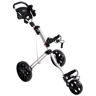 us-kids-golf-us-kids-usk-3-roue-de-chariot-de-argent-size-name-copy-2-3