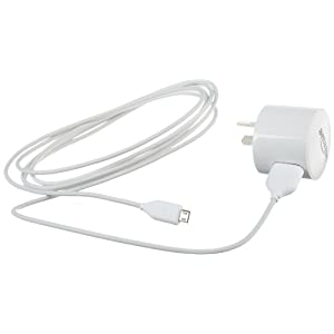 Kindle Power Adapter Australia