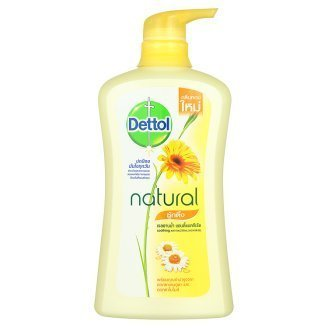 dettol-shower-gel-anti-bacterial-natural-soothing-500-ml