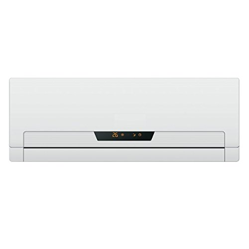 Haier-12G2W2-1-Ton-2-Star-Split-Air-Conditioner