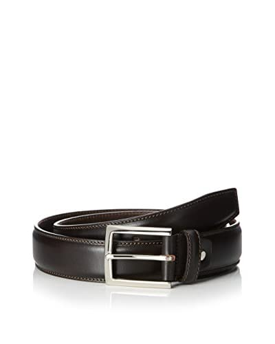 Ortiz & Reed Cintura Pelle Vanur [Marrone]