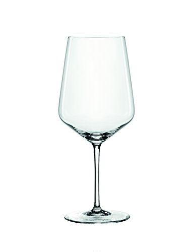 Best Wine Glasses 2016 Top 5 Best Red Wine Glasses For