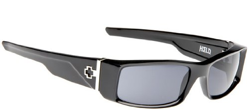 8ad658bfc7e26 SPY OPTIC Mens HEILO Sunglasses Review