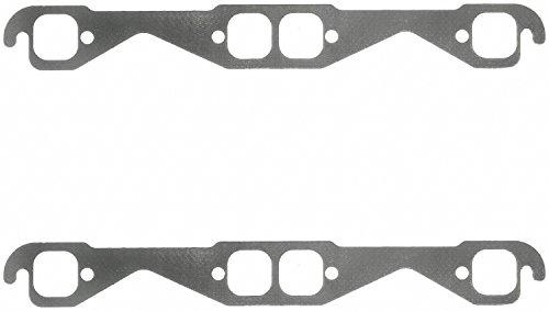 Fel-Pro MS94054  Manifold Gasket Set (Exhaust Manifolds 99 Yukon compare prices)
