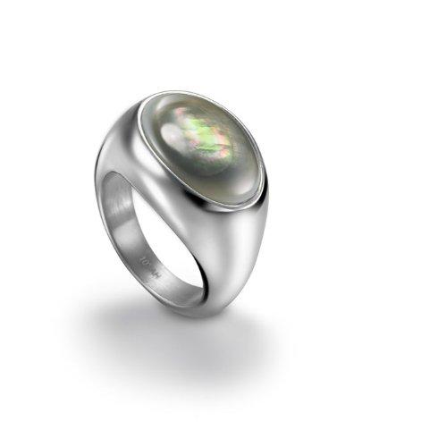 breil-damen-ring-edelstahl-perlmutt-mehrfarbig-gr-55-175-tj1011