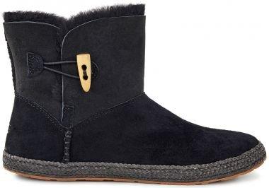 boots-fourrees-ugg-garnet-noir-femme-40