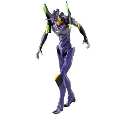 3 Q edition Plug Suit ed capsule Q Fraulein Evangelion heroine anthology [ Evangelion Unit 13 ] separately (Unit 13 Evangelion compare prices)