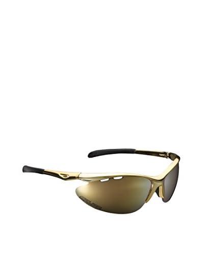 Salice Gafas de Sol 814ORO