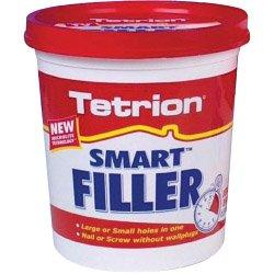 tetrion-intelligente-filler-1l