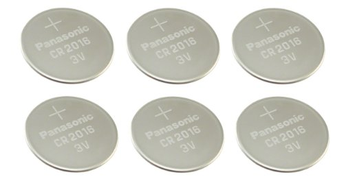 panasonic-lot-de-6-piles-cr2016-piles-bouton-lithium-3v-cellules-multi-usage
