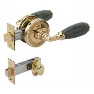 buy phylrich k938f 007 door hardware door lever privacy On 007 door locks