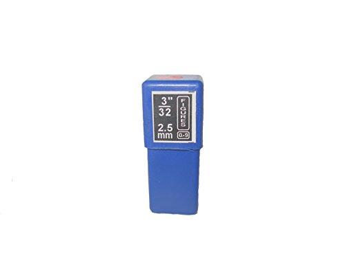 enkay-3495-3-32-inch-number-stamping-set