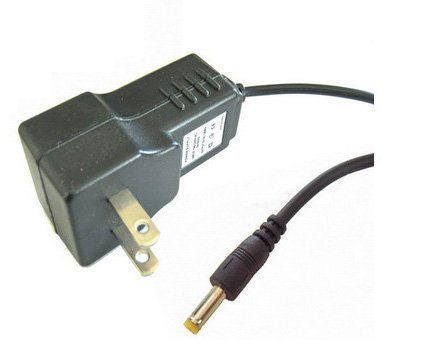 AC Wall Travel Charger for SONY PSP 3000