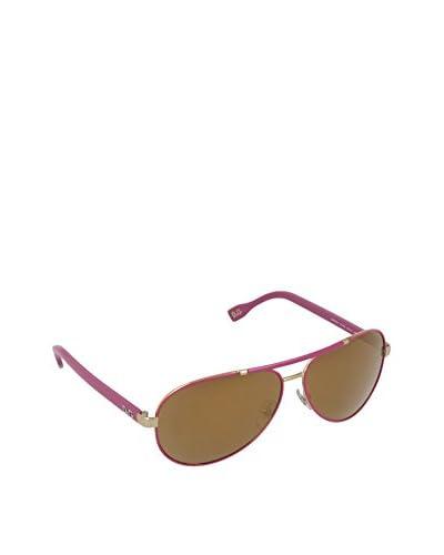 D&G Occhiali da sole MOD. 6078 SUN1115F9 Violetto