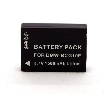 una-bateria-de-reemplazo-de-imagenes-engranajes-mesen-1500mah-dmw-bcg10e-bcg10e-bateria-para-panason