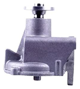 Cardone Select 55-23113 Water Pump from Cardone