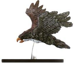 d-d-minis-giant-eagle-18-night-below