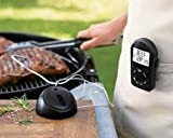 Maverick ET-905WS Wireless Remote Grilling Thermometer