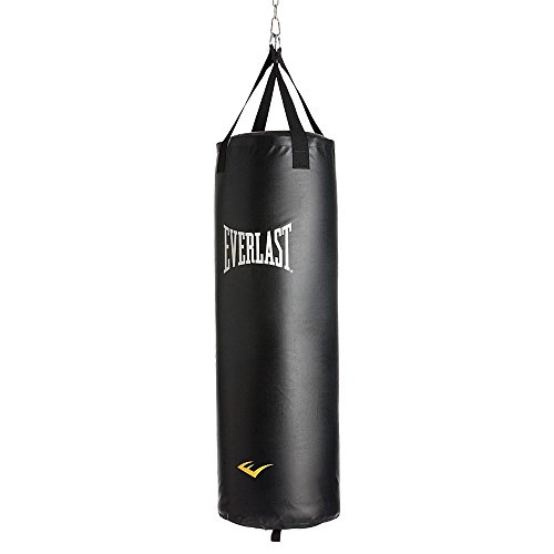 everlast-nevatear-heavy-punch-bag-black-4-feet