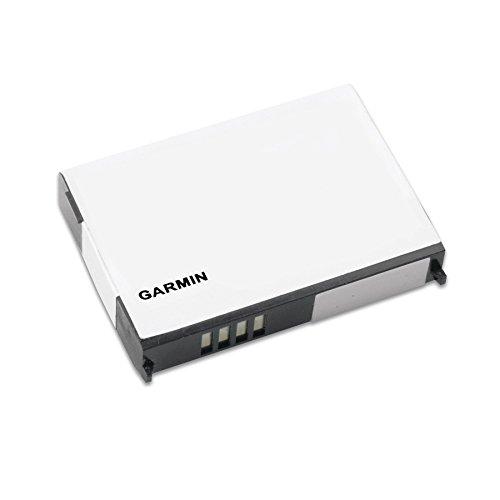 Garmin Batterie Lithium-ion pour nüvi 5xx