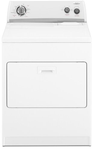 0 Buy Best Price Whirlpool Wed5200vq 29 Electric