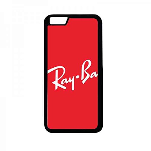 hulle-ray-banhulle-ray-ban-bausch-lombhulle-ray-ban-iphone-6-plus-iphone-6splus55-inchhulle-ray-ban-