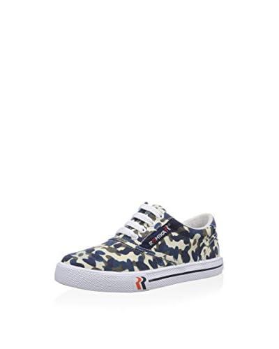 Romika Sneaker [Blu]