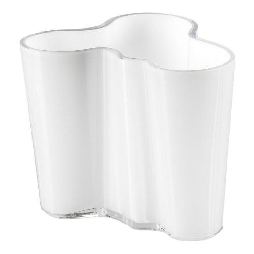 Iittala-000440-Aalto-Jarrn-95-mm-color-blanco