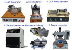 gowe-oca-machine-complete-de-separateur-decran-lcd-et-un-dissolvant-a-colle-oca-film-vide-plastifieu