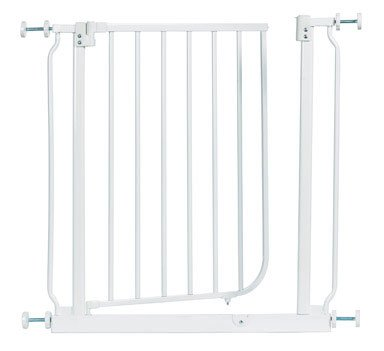 Easy Close Expand Gate (Pack of 2) - 1