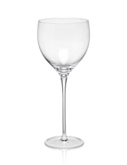 2 Vino Large Wine Glasses