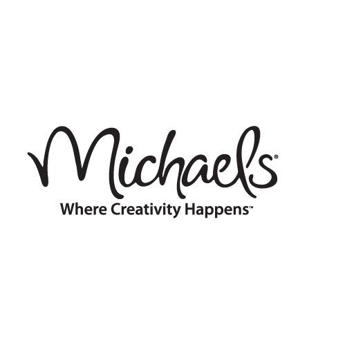 michaels-coupons