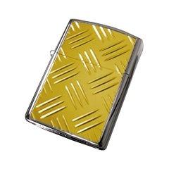 アトマイザー ジャピタ アトマイター AT701022 縞板 スリーピースボード ゴールデンロッド 1.5ml