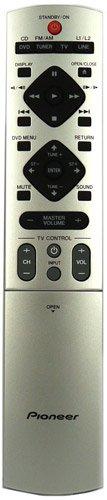 PIONEER XXD3058 Original Remote Control Black Friday & Cyber Monday 2014