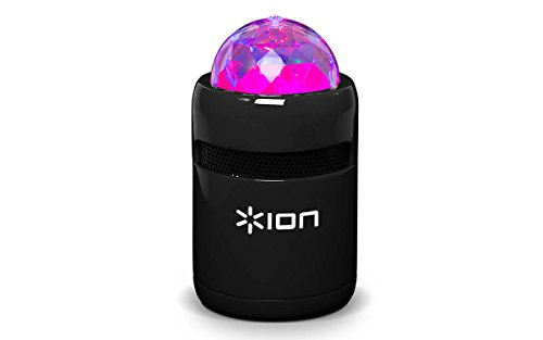 ion-party-starter-portable-bluetooth-speaker-with-built-in-light-show