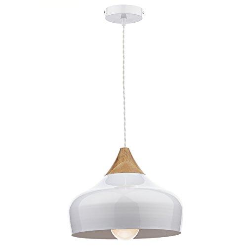 dar-lighting-lampadario-da-soffitto-pendente-gaucho-in-una-finitura-bianca-con-dettagli-in-legno