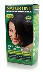 Naturtint Permanent Hair Colorant 5N Light Chestnut