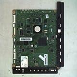 Samsung BN94-02768B PCB, Main, UN55