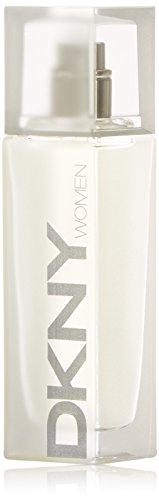 dkny-women-femme-eau-de-parfum-30-ml-1er-pack-1-x-30-ml