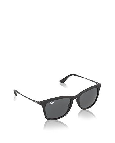 * Ray-Ban Gafas de Sol MOD. 2132 901 52 Negro