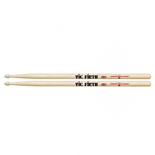 vic-firth-american-classicr-5b