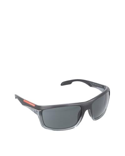 Prada Sport Gafas de Sol 01NS SOLEGAI1A1 Negro