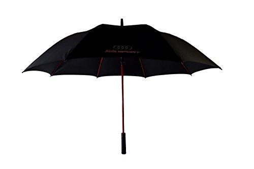 premium-quality-car-brand-umbrella-large-windproof-fiberglass-automatic-audi-golf-straight