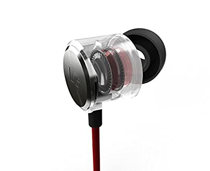 LG-QuadBeat-3-In-Ear-Headset