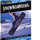 img - for Snowboarding book / textbook / text book