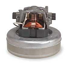 Electric lawn blower ametek lamb vacuum blower motor for Lamb electric blower motors