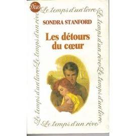 les-detours-du-coeur-duo